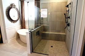 renovate bathroom ideas prissy bathroom remodel for elderly innovative remodeling bathroom