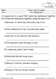 primaryleap co uk capital letters and full stops worksheet