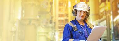 Electronics Engineer Job Description Energy Engineer Job Description Commercial Property Manager Duties
