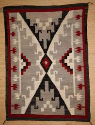 Western Rugs For Sale Southwestern Rugs For Sale Creative Rugs Decoration