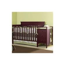 Convertible Crib And Changer Combo 26 Best Convertible Crib With Changing Table Images On Pinterest