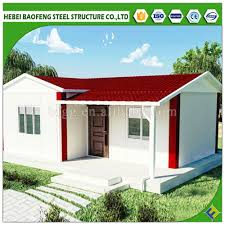 buy prefab concrete houses from trusted prefab concrete houses