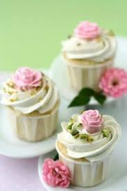 mini cakes so pretty in pink pinterest pink cupcakes