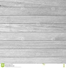 Interior Texture by White Wood Texture Background Walls Of The Interior Stock Photo