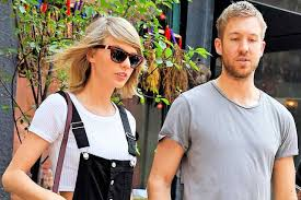 biography of taylor swift family calvin harris bio wiki age height net worth family pics etc