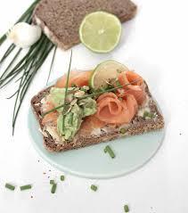 cuisine danoise les 25 meilleures idées de la catégorie cuisine danoise sur