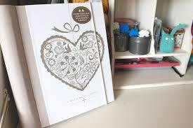 Wedding Planning Book 8 Month Wedding Planner Wedding Gallery