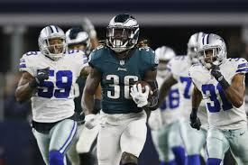 eagles news the nfl has no answer for the eagles right now