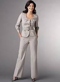 dressy pant suits for weddings wedding trouser suits pant suit for wedding for