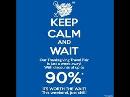 26 best dynasty travel thanksgiving travel fair images on