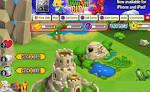 Descarga De Dragon City Hacktool V1 02 Por Directo Mediafire Mediafire Mediafire