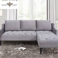 Modern Sofas For Living Room by Alibaba Sofa Furniture Alibaba Sofa Furniture Suppliers And