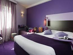 hotel ibis prix des chambres hotel ibis styles marseille castellane