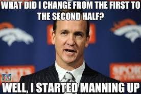 Memes Broncos - photos denver broncos victory memes westword