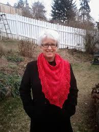 madelinetosh shawl great yarns fabulous colours art of yarn