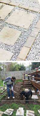 Estimate Paver Patio Cost by Best 20 Paver Patio Cost Ideas On No Signup Required