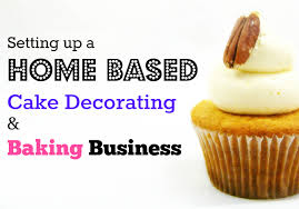 teaching cake decorating from home home decor