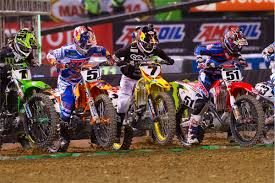 james stewart motocross gear 2014 ama supercross oakland race results chaparral motorsports