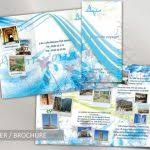 travel and tourism brochure templates free travel and tourism brochure templates free travel brochure