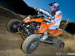 atv motocross 2009 ktm 450 sx atv review photos motorcycle usa