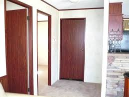 mobile home interior doors manufactured home interior doors mobile home door replacement mobile