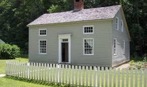 19 decorative saltbox house plans designs house plans 14989