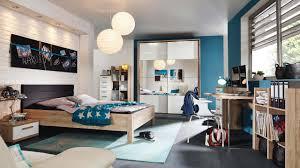 Schlafzimmerm El Komplett Ikea Uncategorized Kühles Moderne Jugendzimmer Und Funvit