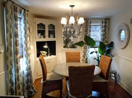 southern dining rooms 47 best southern dining rooms images on pinterest dining rooms