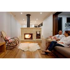 philippe slow combustion open fireplaces