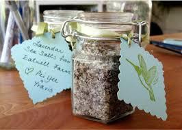 useful wedding favors dear leslie do you ideas for wedding favors leslie lukas
