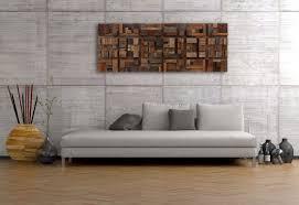 wall art outstanding large wooden wall art large wooden wall art