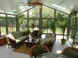 Ideas For Decorating A Sunroom Design Sunroom Decor Novalinea Bagni Interior Sunroom Decor Ideas