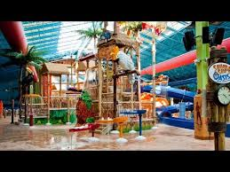 birthday party places best birthday party places sam s oasis