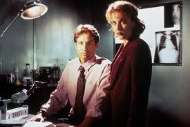 best x files episodes to watch from monsters of the week to aliens