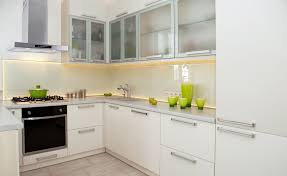 10 remodeling trends for your kitchen in 2015 akdy appliances