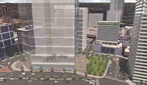 Lenox Mall Map Buckhead Atlanta Curbed Atlanta