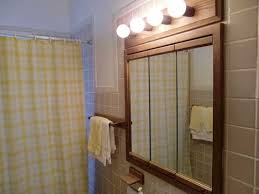 Paint For Bathroom Tiles Tile Painting Tips Or Avoid It Altogether Apartment Therapy