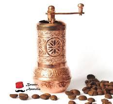 turkish grinder salt and pepper grinders best