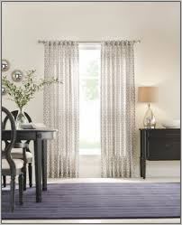 Home Depot Curtains Window Curtains Pic Of Curtain Rod For Bay Window Home Depot