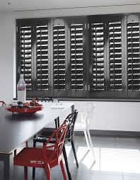 dining room blinds 32 best blinds for your dining room images on pinterest shades