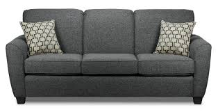 sofa leather sofa denim couch couch covers target big couches