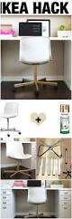 Ikea Hack Office Ikea Hacks That Will Make Your Life Easy U2022 Diy U0026 Crafts