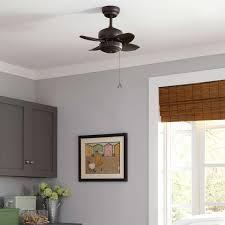 mini 20 ceiling fan by monte carlo fans ylighting