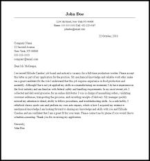 custom analysis essay writer website us professional thesis