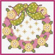 244 best free charts christmas images on pinterest free charts