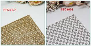 office floor mats by roll woven plastic vinyl door mat hotel woven