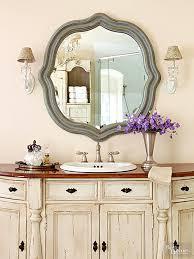 ideas for bathroom countertops bathroom countertop ideas