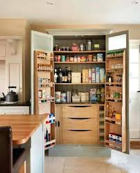 24 inch kitchen pantry cabinet 24 wide pantry cabinet stunning inch kitchen pantry cabinet x84x18