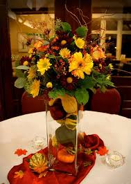 Fall Centerpieces You Must Follow This Step To Get Best Fall Wedding Centerpieces