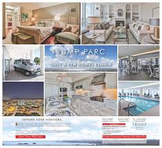 Trump Apartments Luxury Apartments Stamford Ct Apartments For Sale Ct